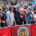 Lula radicaliza em discurso e ataca Bolsonaro, Moro e Dallagnol