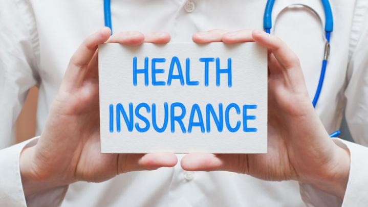Cheap Health Insurance >> 8 Cheap Health Insurance Criteria And Quality Looking At Insurance