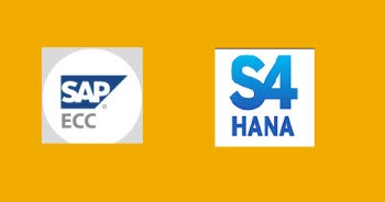 Why customers are switching from ECC6.0 of the SAP ...
