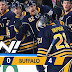Lehner shuts out Ottawa as Sabres score 4