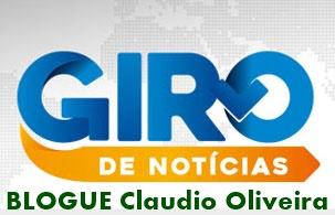 *LIGEIRINHAS...  Giro de notícias pela cidade de Itaú!