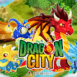 [Tutorial] Dragon City Hack tutorial 2013 By benito Ocampo