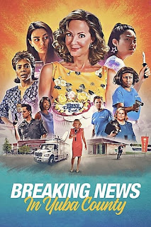 Breaking News in Yuba County[2021][NTSC/DVDR-Custom HD]Ingles, Español Latino