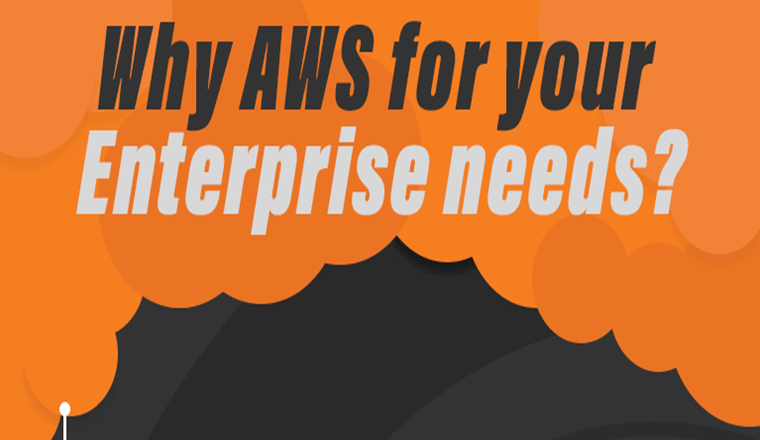 why-aws-for-your-enterprise-needs