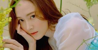 Lyrics Jessica – Call Me Before You Sleep (잠들기 전 전화해) (feat. Giriboy)