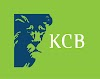 Job Opportunity at KCB Bank Tanzania Limited - Bank Officer