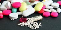 bahaya mengkonsumsi jamu dan obat kehamilan