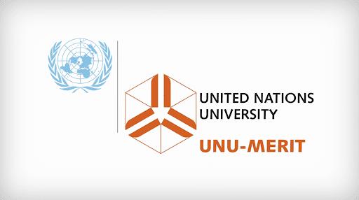 منحة مقدمة من جامعة الأمم المتحدة في هولندا لدراسة الدكتوراه
