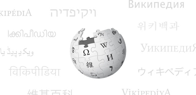 تنزيل Wikipedia Beta 2.7.50336 - Wikipedia Online Android - نسخة تجريبية