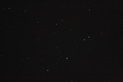 Vulpecula stars with HD 182570