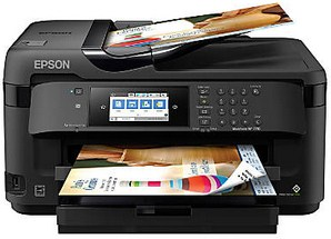 unavoidable provided its capability to deal with A Epson 7710 Drivers Download