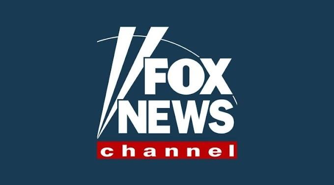 Το Fox News στην Ελλάδα