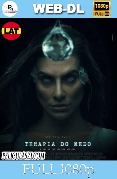 Terapia del Miedo (2021) Full HD WEB-DL 1080p Dual-Latino VIP