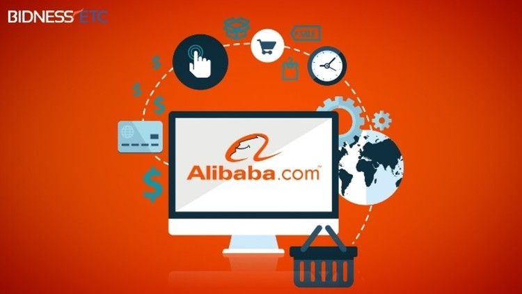 Alibaba - Complete Master Guide For Importing Products - Udemy Course
