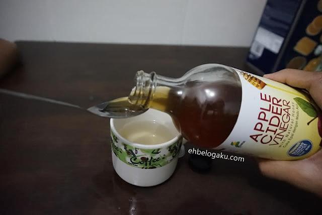 apple cider vinegar,surya,himalaya,beli online himalaya,butik himalaya,
