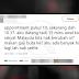 'Makan gaji buta ke? F*k Klinik Kerajaan!' - Kutuk KKA, netizen sekolahkan wanita ini
