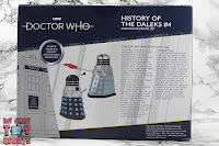 History of the Daleks #4 Box 02