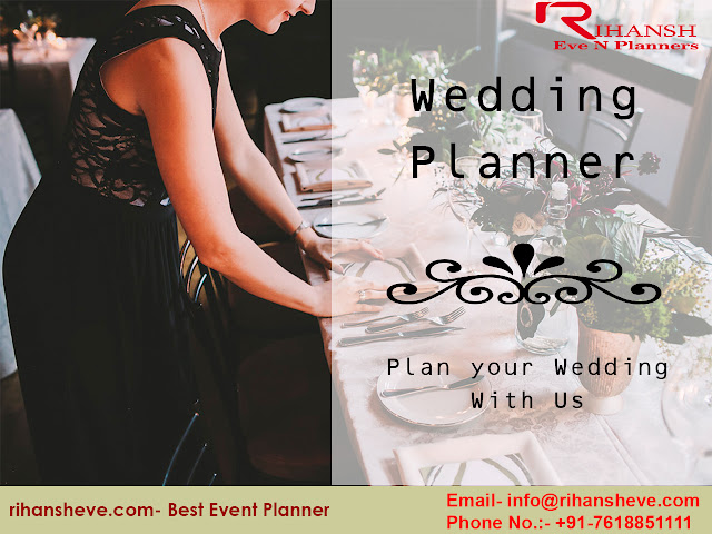 Leading wedding planner. Types: Wedding Venues, Wedding Decor & Themes.