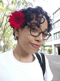 Claire-Gabrielle Atchama