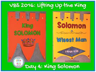 http://www.biblefunforkids.com/2016/04/lifting-up-king-vbs-banners.html