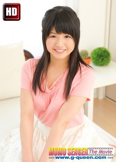 G-Queen HD - SOLO 461 - Reprenez - Yuki ShiinaReprenez 02 461_001