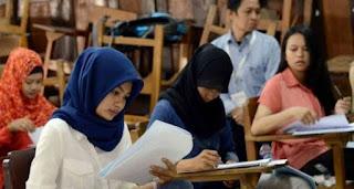 Syarat Cara Tempat Pendaftaran SBMPTN 2016