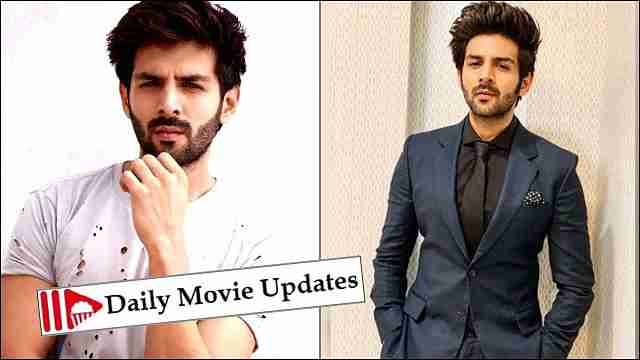 Kartik Aaryan Hits and Flops All Movies Box Office Collection Analysis List