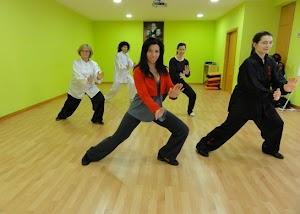 Saiba mais sobre 'Qigong' método milenar que ajuda a curar doenças