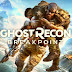 Tom Clancy's Ghost Recon Breakpoint : review