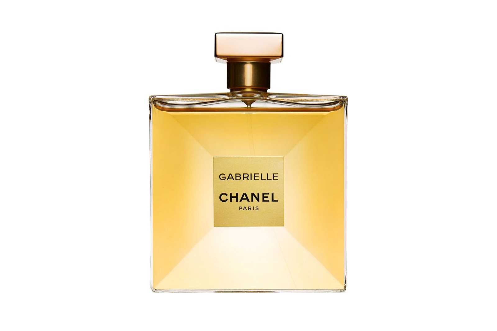 brooklyn fragrance lover new chanel gabrielle review with. Black Bedroom Furniture Sets. Home Design Ideas