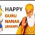 Top10 Guru Nanak Dav Ji images, greetings, pictures for whatsapp - bestwishespics