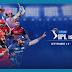 IPL 2021 के बचे हुए मैच की तारीख हुई तय, 19 सितंबर से दोबारा शुरू