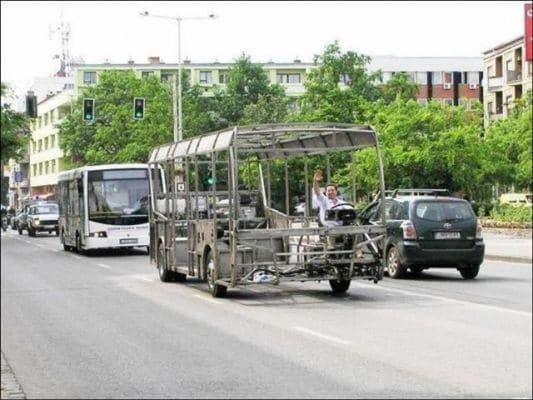 Monte Sant'Angelo non avrà più il servizio pubblico di trasporto? Il dubbio del M5S