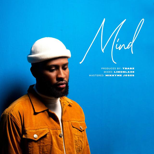 Audio + Video: Limoblaze – Mind