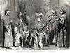 द्विशताब्दी: वाजिद अली शाह की वाजिब विरासत — दुष्यंत