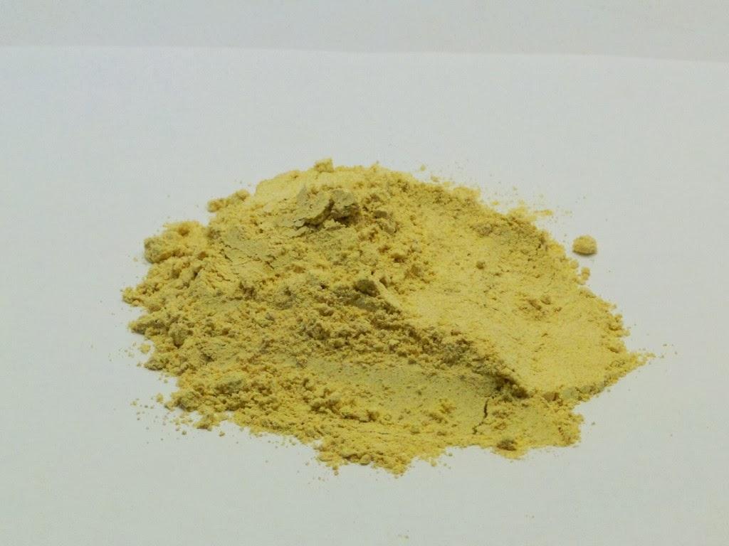 Fenugreek - The Super Spice | L A  Rasoi - Indian and Fusion Recipes