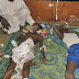 Outbreak of 'Mysterious Disease' Kills 3 Nigerian Students, Land Others in Hospital