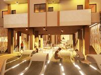 Bagaimana Cara Memilih Apartemen BSD Tangerang yang Tepat?