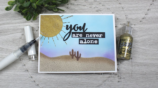 December Projects with Scrapbook.com