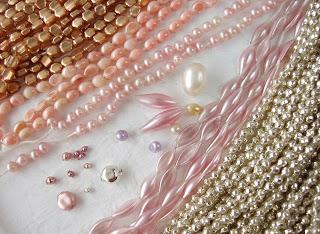 antique glass beads, embroidery, restoration, restoring antique garments