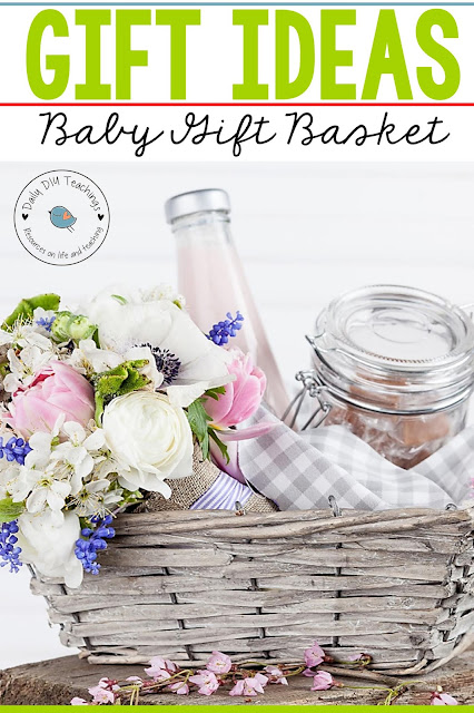 One of the most difficult decisions to make is the choice of gifts to give new parents after the arrival of their baby. It seems rather simple, but believe me it is a tough one. Looking to give a Baby Gift Baskets Gift? Look no further!