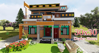 Front elevation design Home Design,