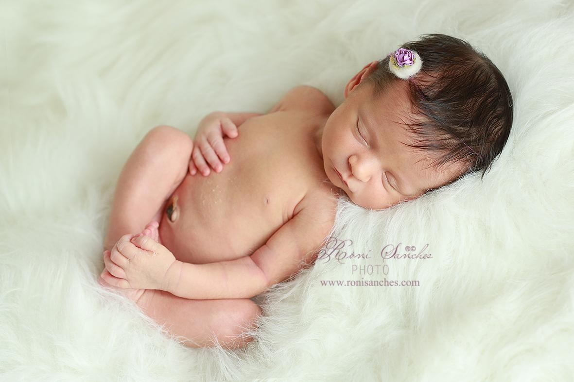 sessão de fotos com recém-nascido, newborn