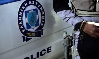 Δολοφονία Μάνδρα: Έτσι σκότωσαν την 50χρονη - Τι αποκαλύπτει ο φερόμενος δράστης