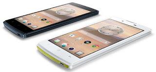 Harga dan Spesifikasi Oppo Neo3