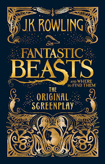 http://onacraftyadventure.blogspot.co.nz/2016/12/book-review-fantastic-beasts-and-where.html