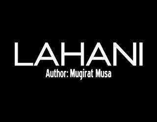Lahani