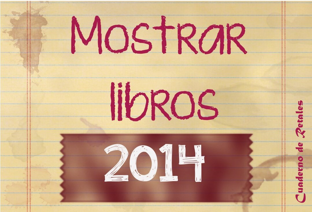 http://cuadernoderetales.blogspot.com.es/p/libros-2014.html