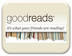 https://www.goodreads.com/book/show/44438676-is-it-love---matt