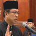 ADUN Lendu Jadi KM Baru Melaka, Rafiq Menangis Di Bucu Katil Ke Tu?